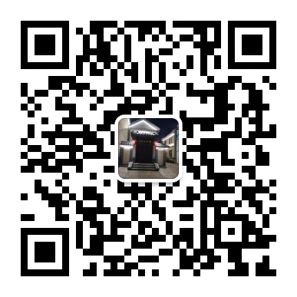 mmqrcode1542548833517.png